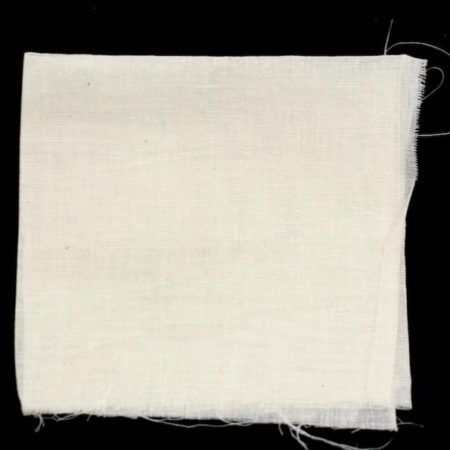 Cheesecloth-Squares