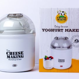Yoghurt Makers