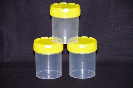 Sterile-Containers