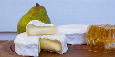 Start your home cheesemaking adventure with us