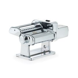 Marcato Electric Pasta Maker