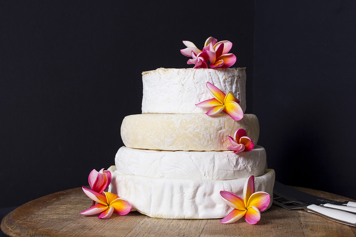 how do i make a cheese wedding cake wedding cheese towers the cheesemaking workshop 15372