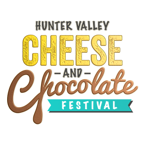 cheese and chocolate festival