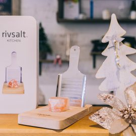 Riv-Salt-Kitchen